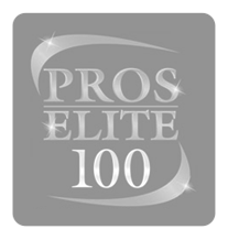 ProsElite100-gray