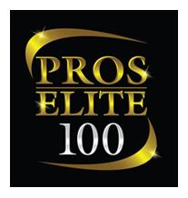 ProsElite100