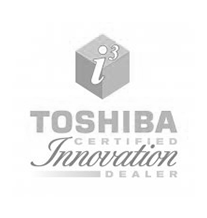 toshiba-innovation-gray