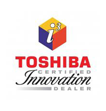 toshiba-innovation