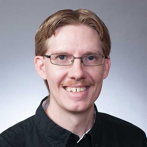 Matt-Larson