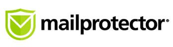 hagan-mailprotector