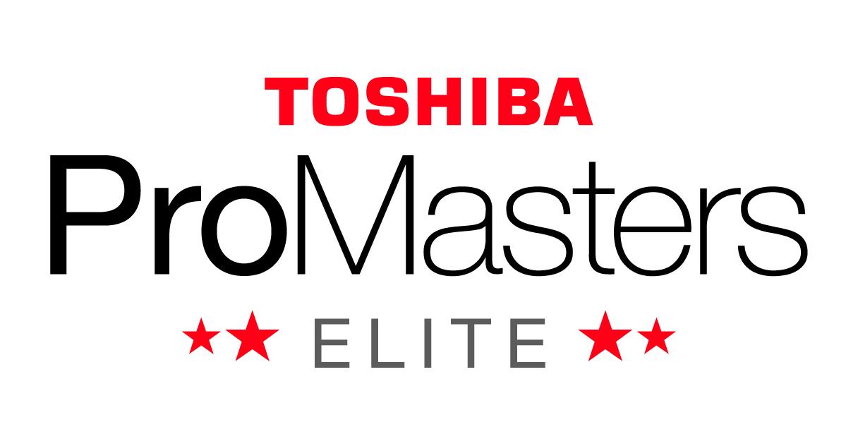ProMasterElite_Certificate_Final